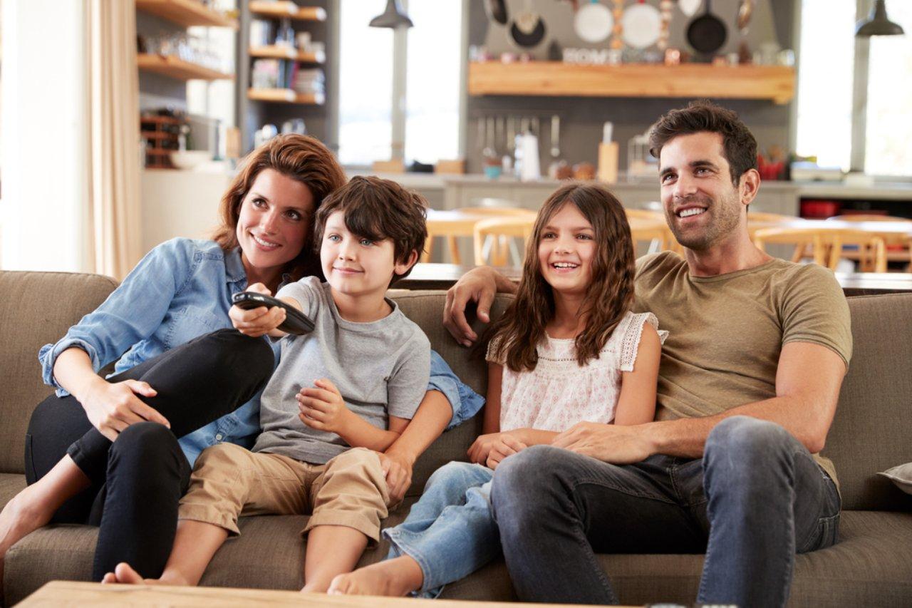 Programma Tv Ristrutturazione Casa elenco articoli   chicercacasa.it