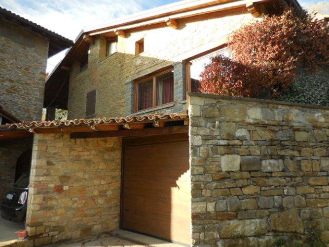 Abitare sui Colli di Bergamo