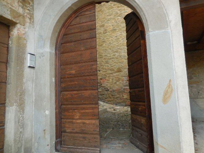 Abitare sui Colli di Bergamo Bergamo