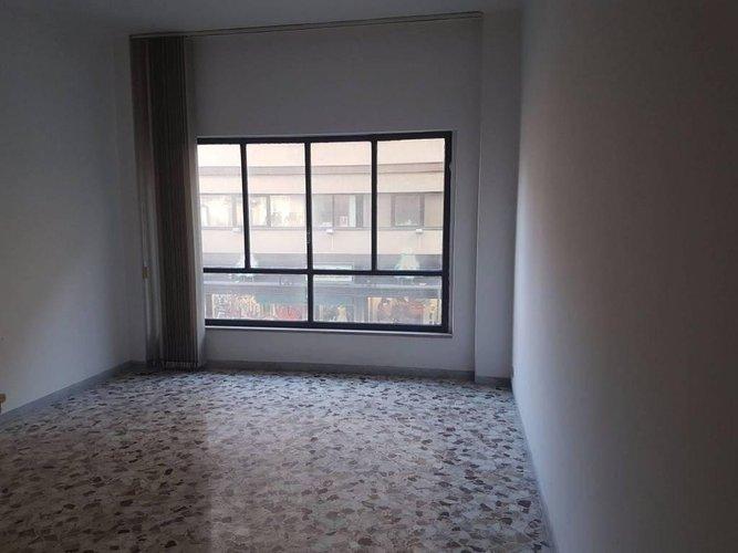 Affitto Ufficio Bari | Chicercacasa.it