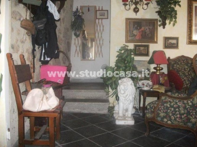 Casa indipendente Bracca