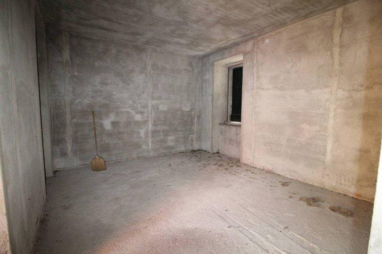 Appartamento in casetta indipendente Sorisole