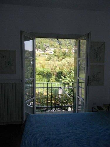 Colli di Bergamo - Villa a schiera Bergamo