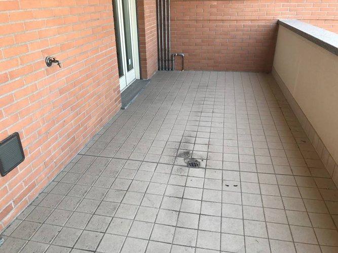 NUOVO QUADRILOCALE Bergamo