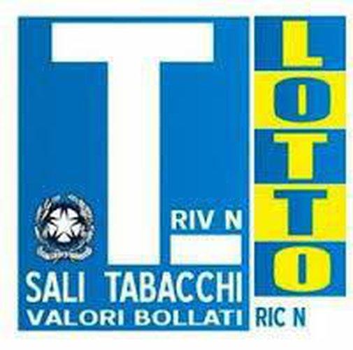 Bar - Tabacchi - Ricevitoria Bergamo
