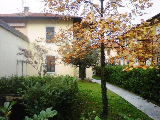 Vendita Casa Indipendente Bergamo | Chicercacasa.it