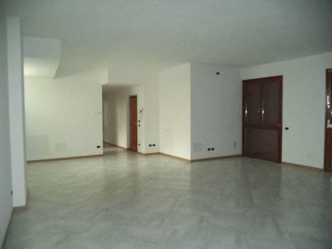 Ufficio Bergamo