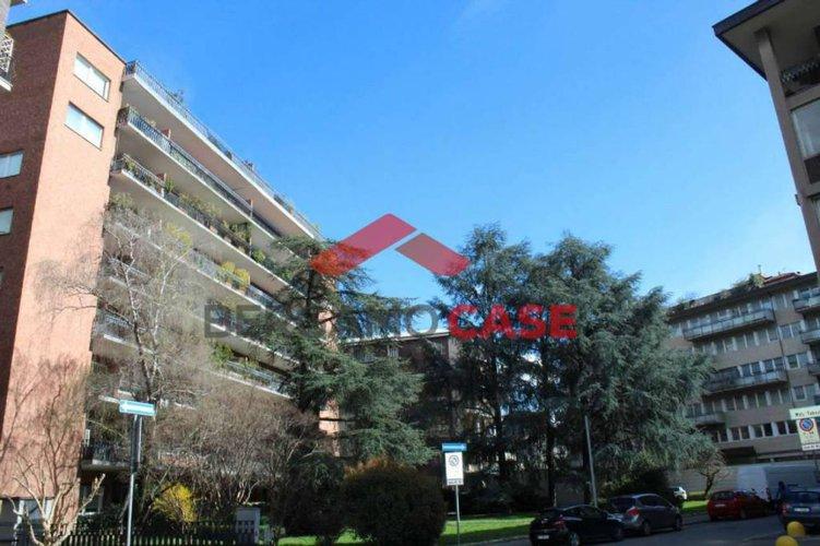 Affitto Ufficio Bergamo | Chicercacasa.it