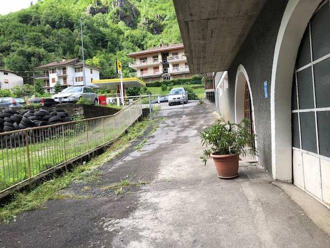 100,0 San Pellegrino Terme