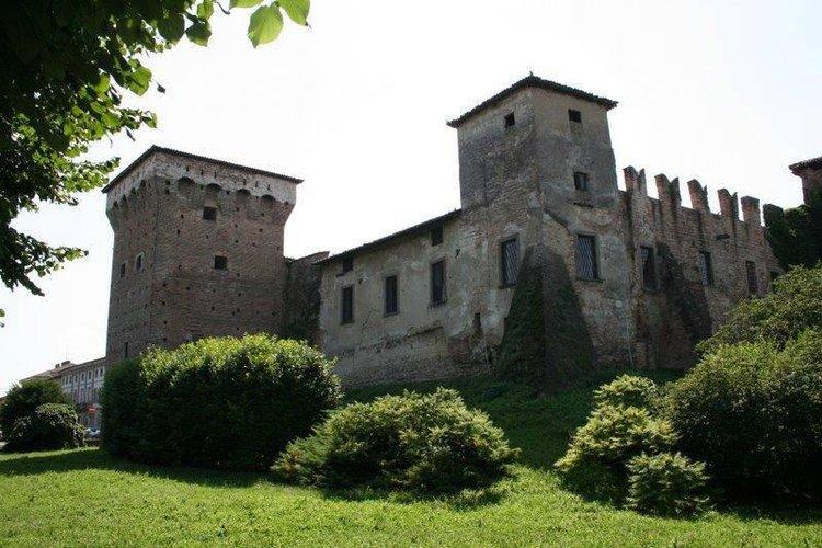Ufficio Romano di Lombardia