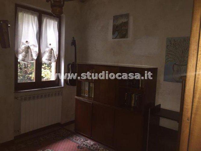 Villa Singola in Vendita a Berbenno Berbenno