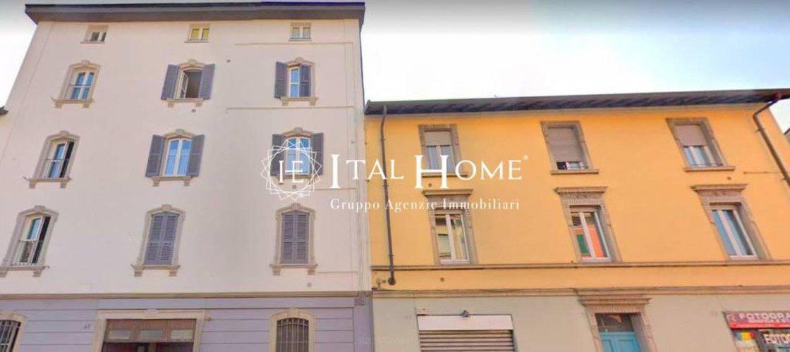 In via Previtali, Vendesi ottimo investimento! Bergamo
