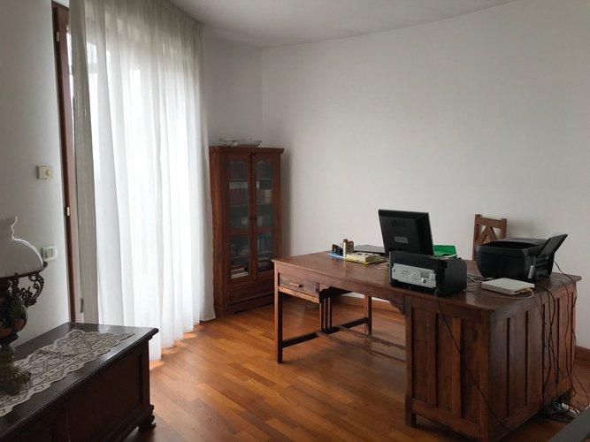 Villa singola Sorisole
