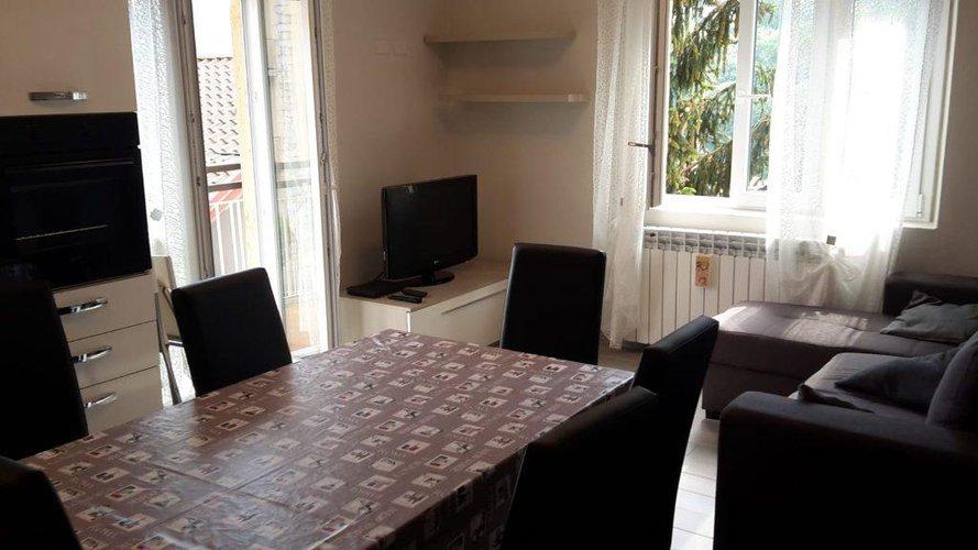 Appartamento in Vendita a Serina Serina