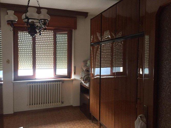 Villa Singola in Vendita a San Pellegrino Terme San Pellegrino Terme