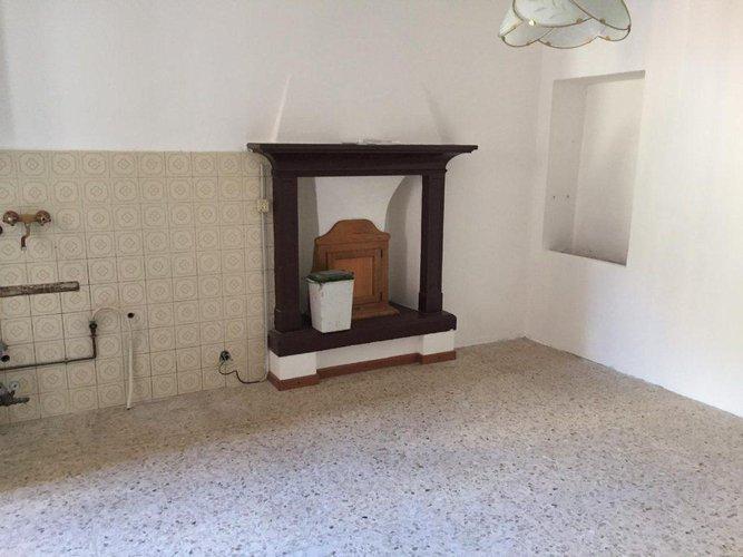 Appartamento in Vendita a San Pellegrino Terme San Pellegrino Terme