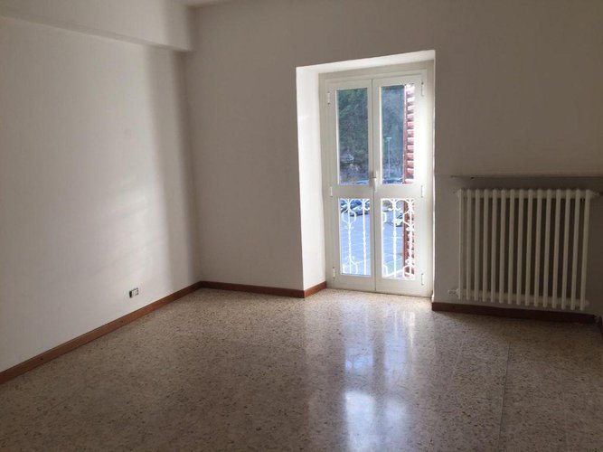 Appartamento in Vendita a San Pellegrino Terme