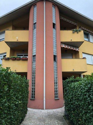 Trilocale in Vendita a Calvenzano Calvenzano