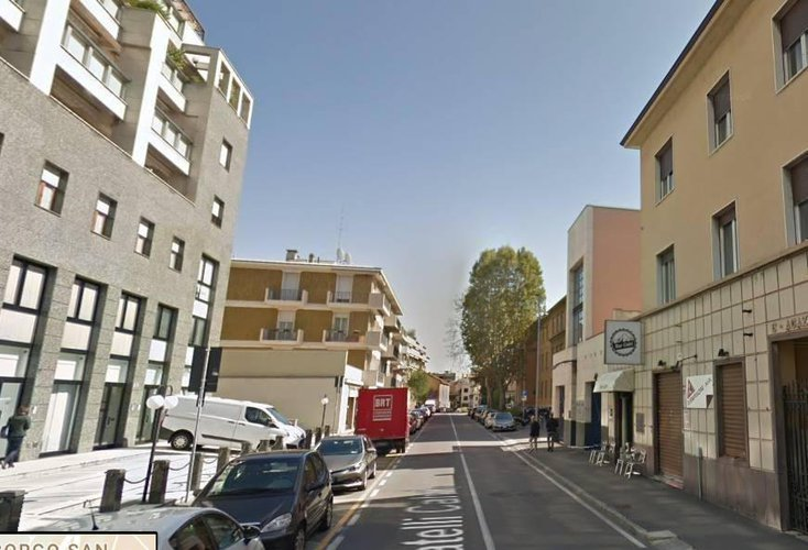 Box Bergamo