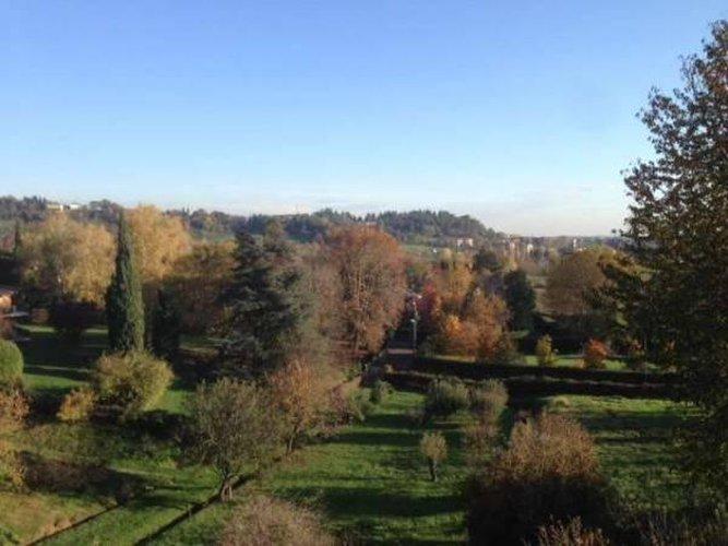 Rustico Bergamo