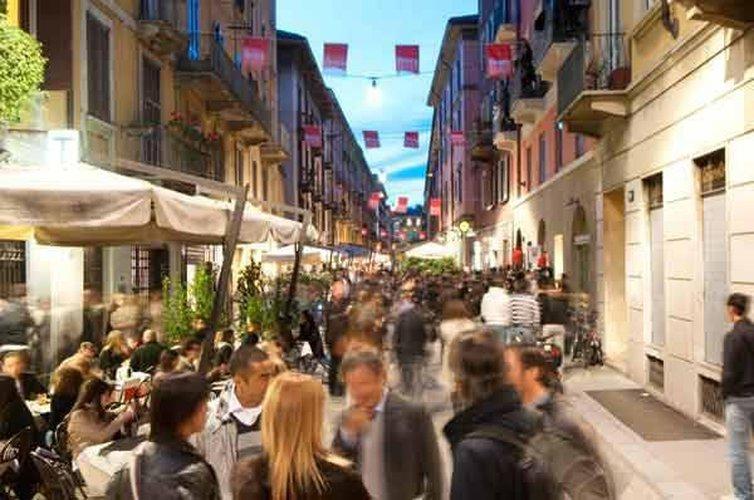 Affitto Negozio Milano | Chicercacasa.it