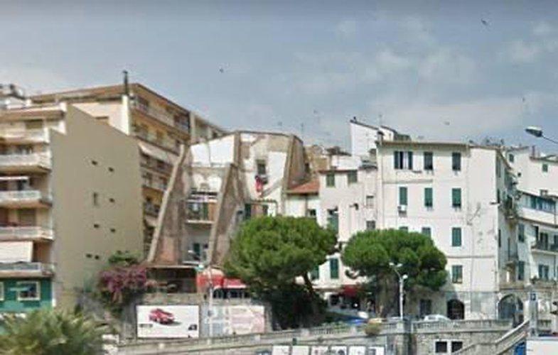 Sanremo Bilocale Sanremo