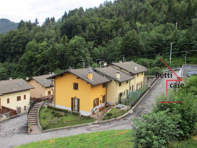 Villa Cusio