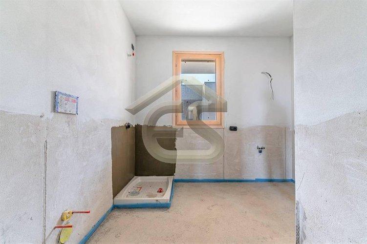 attico Bergamo