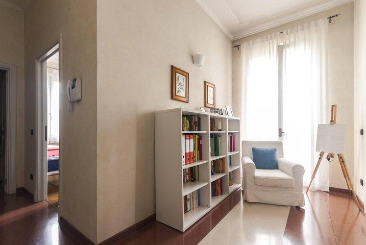 Villa singola Busto Arsizio
