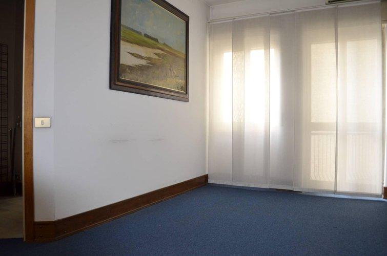 Ufficio Legnano