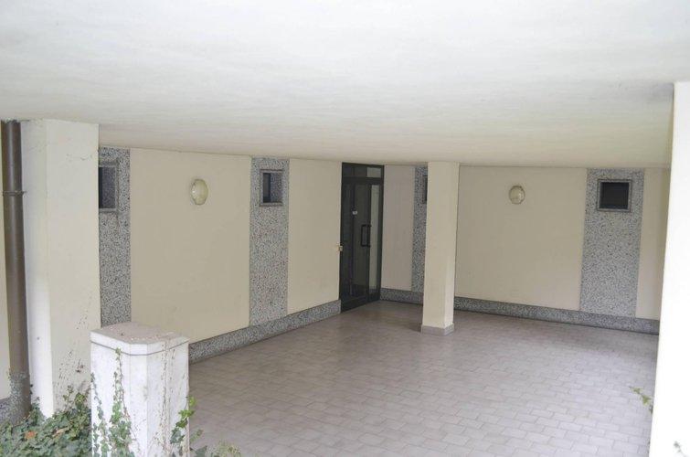 Ufficio Parabiago